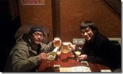 静岡居酒屋もへい 1