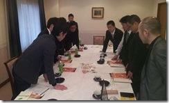 FB宮崎で勉強会
