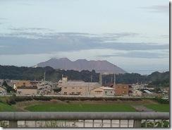 朝の桜島1.大jpg