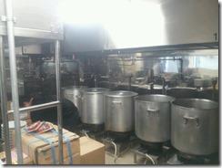 池袋厨房1