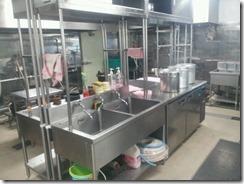 池袋厨房2